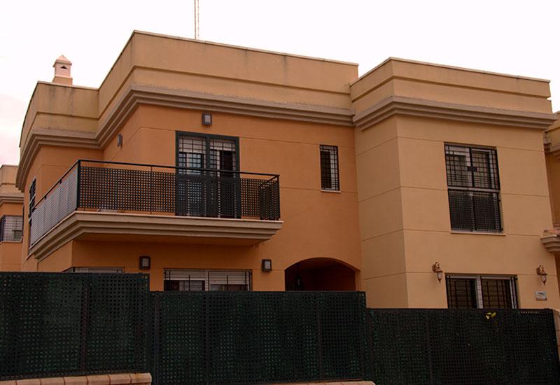 edificio-acacias-astreo