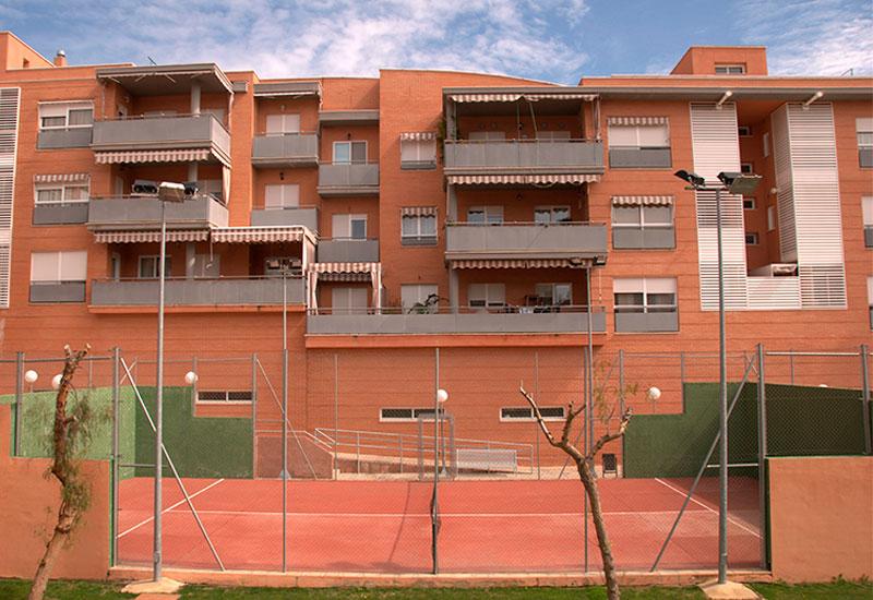 edificio-hibisco-astreo
