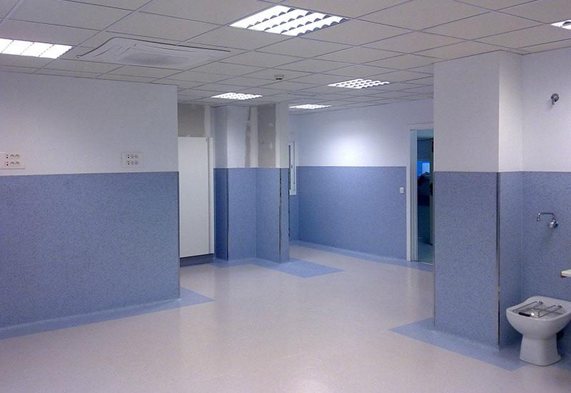 laboratorio-urgencias-astreo