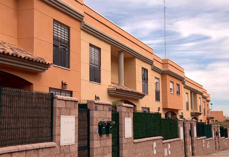 residencial-adelfas-astreo